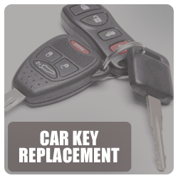 The Best Car Key Replacement Services In Mesa Az